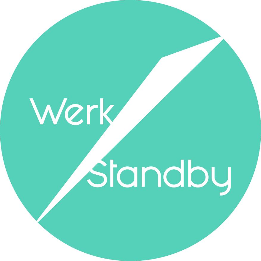 Werkstandby